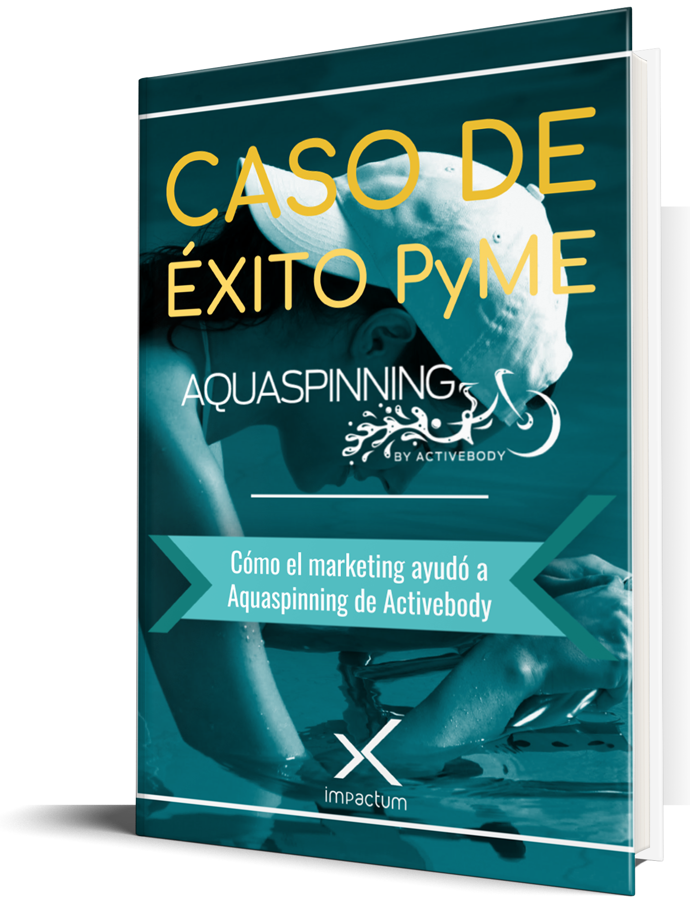 inbound-marketing-CASO-de-exito