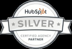somos-silver-partners-de-hubspot