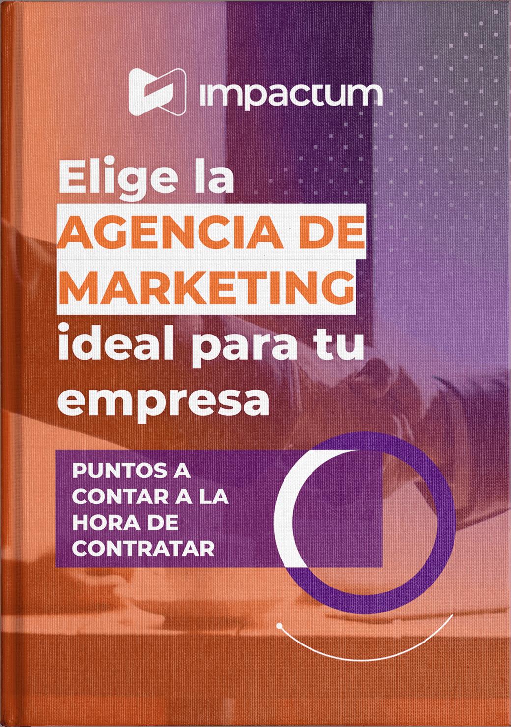 elige-agencia-marketing-para-ti