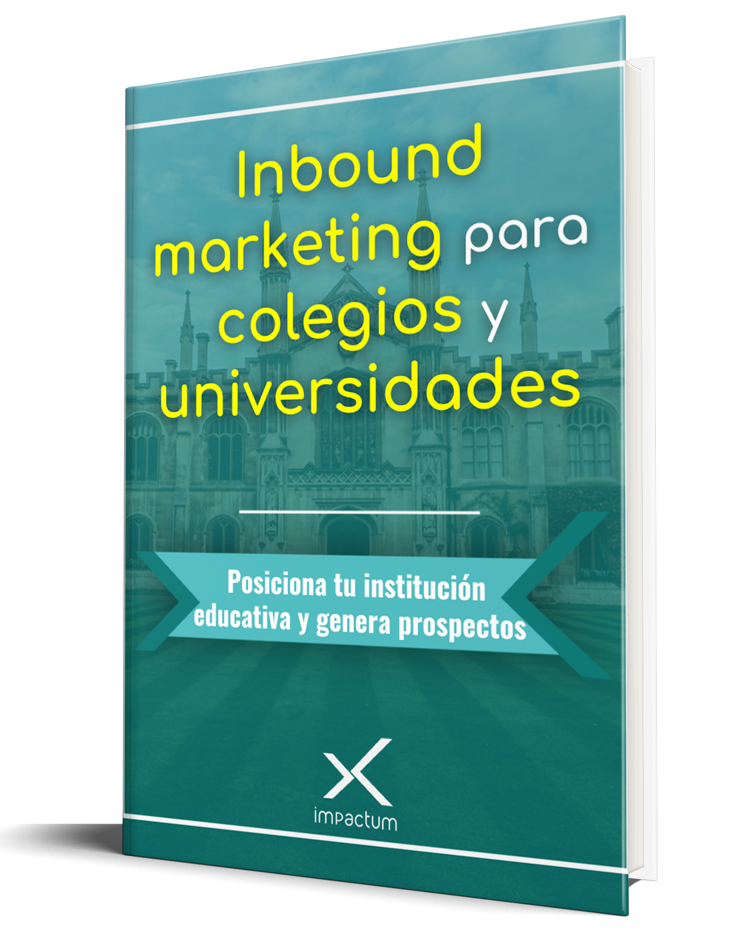 inbound-marketing-universidades