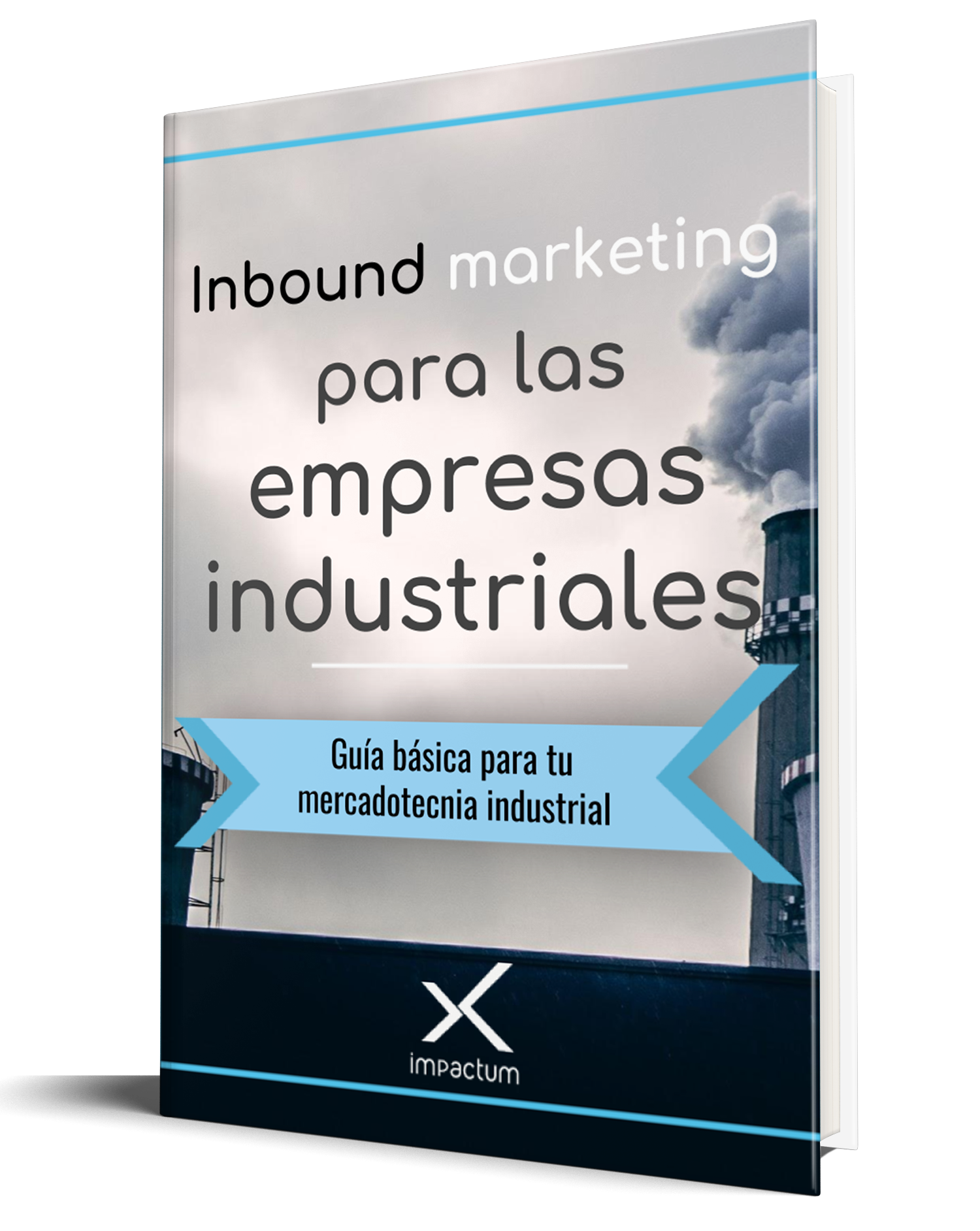 inbound-marketing-para-empresas-industriales