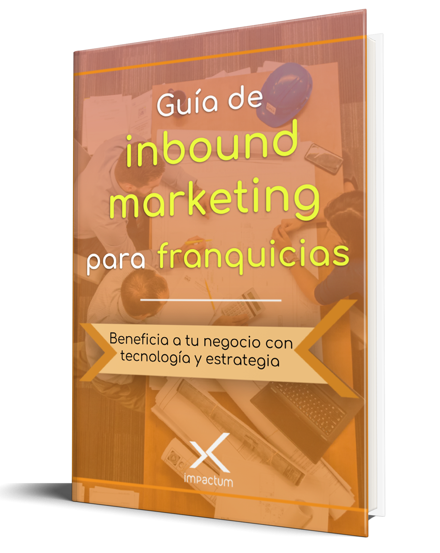 guia-inbound-marketing-franquicias