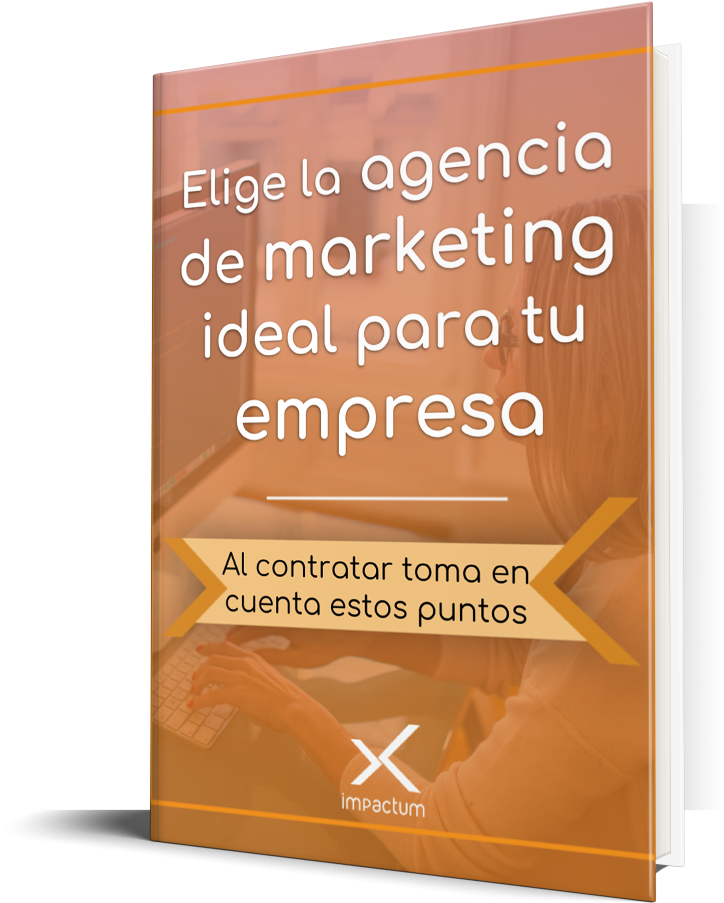 elige-agencia-marketing-para-ti