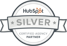 silver-partners-of-hubspot