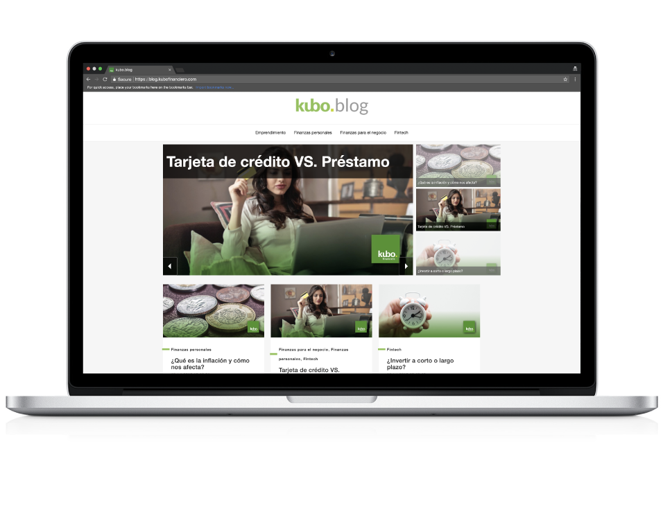 inbound-kubo-financiero